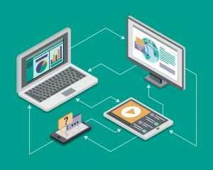 Why Your Business Needs Digital Marketing Services