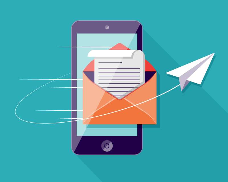 10 Ways to Have Successful Email Marketing