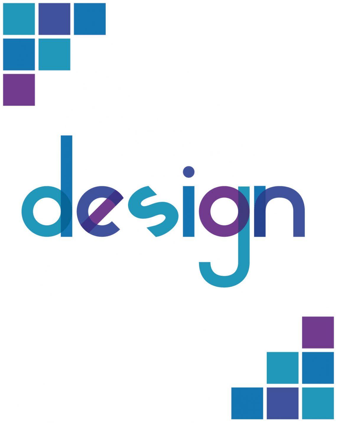 Logo Design Tips and Tricks