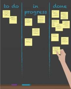 5 Common Project Management Mistakes
