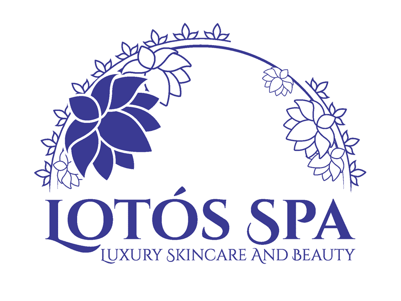 Spa Logo Design