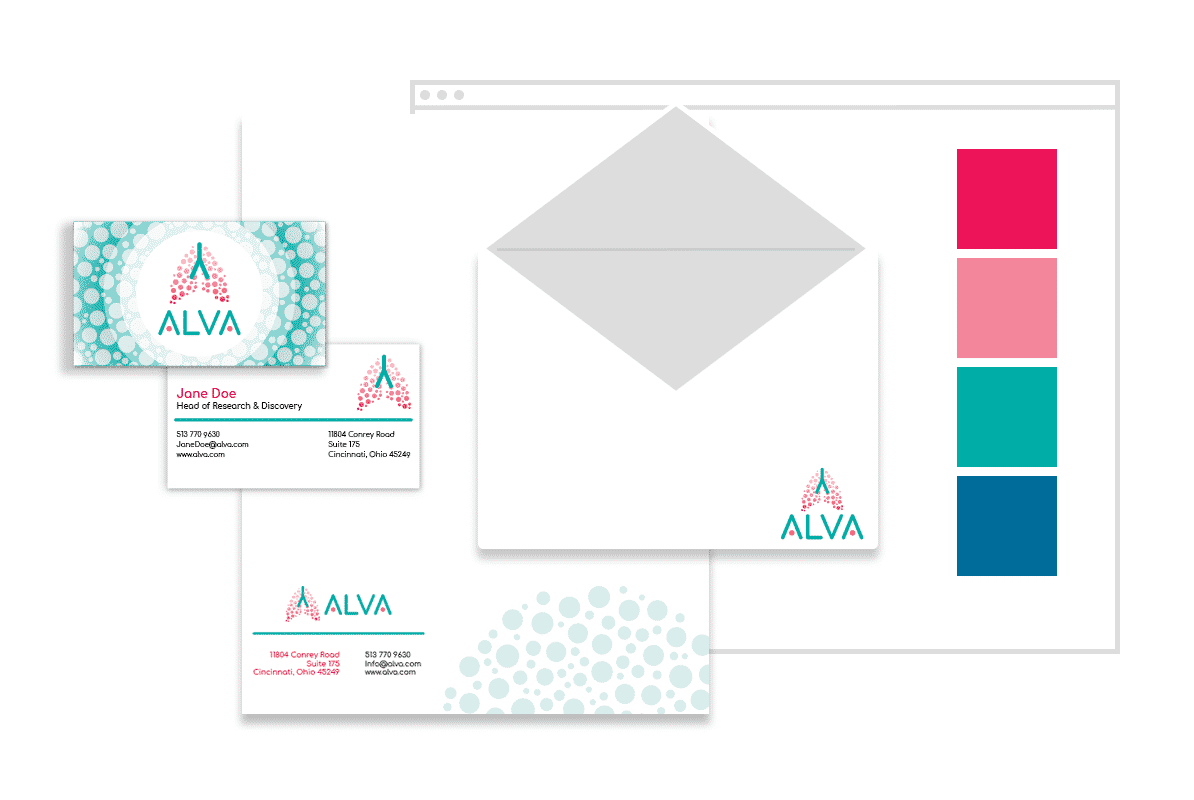 Professional Brand Services